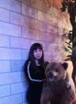 Anita , 30, Krasnodar