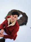 Laith dhafir, 20  , Russkaya Polyana
