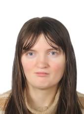 Юлия, 28, Ukraine, Kryvyi Rih