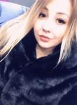 Zhanna, 21, Naberezhnyye Chelny