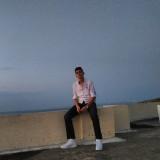 Joe-Elias , 18  , Djounie