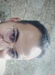 Javid, 27  , Mashhad