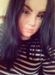 Ольга, 31  , Chervonohrad