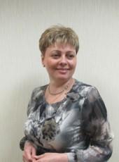 ELENA, 55, Ukraine, Zaporizhzhya