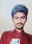 Singer, 18  , Lahore