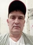 Aleksandr, 42, Odessa