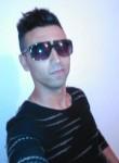 Youssef, 33 года, Murcia