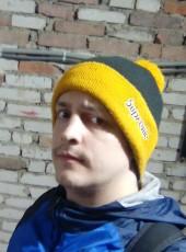 Aleksandr, 29, Russia, Karabanovo
