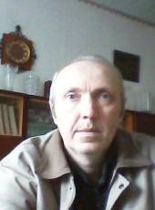 Anatoliy, 52, Ukraine, Khmelnitskiy