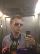 Aleksandr, 33, Russia, Odintsovo