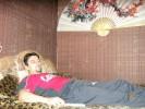 vadim, 51 - Just Me Photography 6