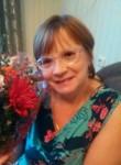 Svetlana, 56  , Maladzyechna