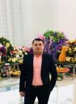 Khalig, 38  , UEruemqi