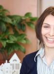 Tatyana, 43  , Verkhnyaya Pyshma
