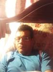 Eugenio, 22, Santiago