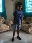 Erick, 18  , San Juan