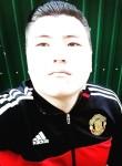 Eldik, 21  , Bishkek