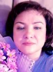 Yuliya, 52  , Tambovka