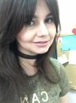 Anastasiya, 30  , Novosibirsk