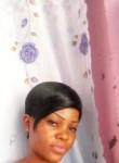 Shakira, 28  , Libreville