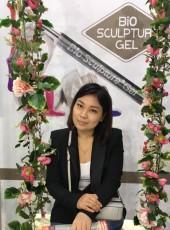 Svetlana, 36, Kazakhstan, Almaty