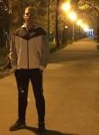 Alexsey, 19  , Orel