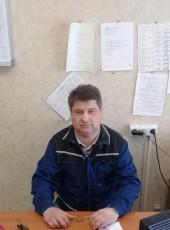 maksik, 51, Russia, Voronezh