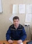maksik, 51  , Voronezh
