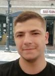 Eugene, 27  , Kiev