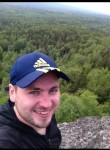Aleksandr, 32, Yekaterinburg