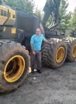 Evgeniy, 42  , Zhigalovo