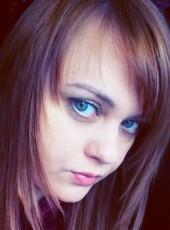 Meri, 34, Russia, Saint Petersburg