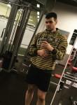 Vasiliy, 24, Moscow