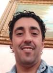 Mourad, 42  , Vienna