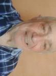 Luigi, 82  , Bogota