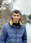Dima, 27, Dnipr