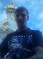 aleksey, 45, Russia, Chelyabinsk