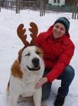 Mikhail, 33  , Minsk