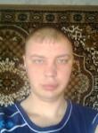 Volodya, 35  , Poltava