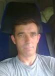 Valeriy , 51  , Gresovskiy