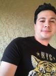 JerryNeutron, 27  , Rialto