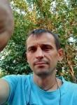 Dmitriy, 35  , Talovaya
