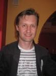 Alex, 48, Saint Petersburg