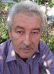 Сергей, 62 года, Полтава