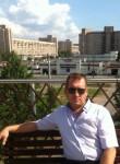 igor , 45  , Saint Petersburg