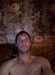 mikhail, 32, Novosibirsk