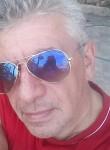 Stas Buevich, 59  , Haifa