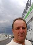 Nikolay, 54  , Gradignan