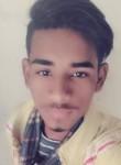 Jiven, 18  , Bhatinda