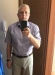 Sergey, 43  , Kolomna